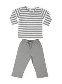 Pijama Marco
