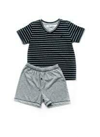 pijama-masculino_rosebleu_2a
