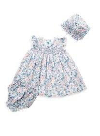 Vestido Petite