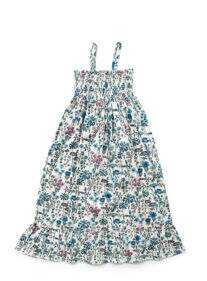 vestido-florido-longo
