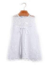 vestido-renda04