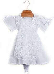 vestido_o5