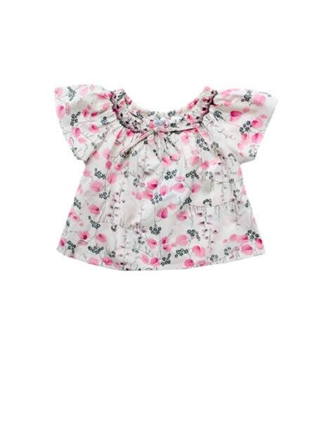 rb-blusa-flores-rosa_ajustada