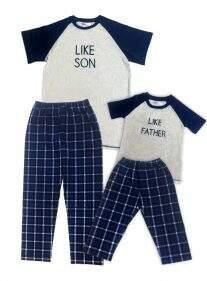 pijama-like-father-and-son