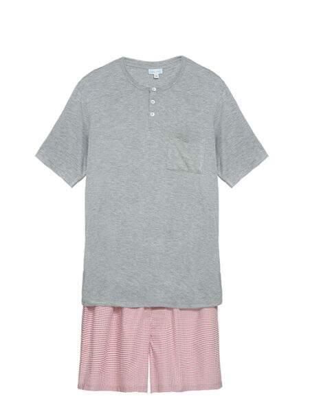 pijama-cinza-rb