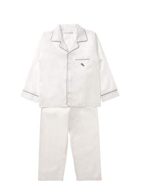 pijamas-rb_branco-in